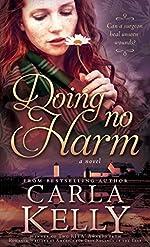 Doing No Harm