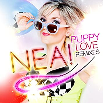 Puppy Love (Remixes)