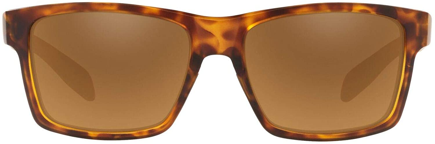 Don't miss the campaign Native Eyewear Max 42% OFF Flatirons Sunglasses