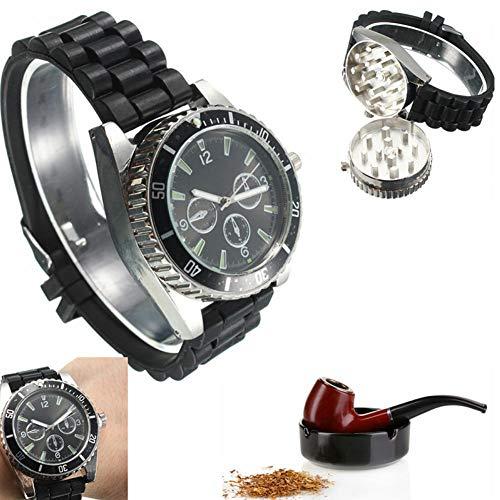 zalando horloges mannen