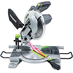 5 Best Budget Miter Saws Options That Won't Break The Bank 7