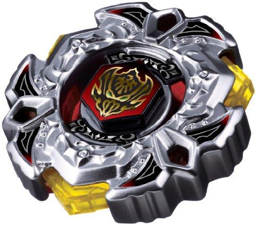 TAKARA TOMY TakaraTomy Kreisel # BB114Japanische Metall Fusion D: D Variares Battle Top Starter Set