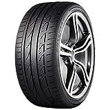 Bridgestone POTENZA S001 - 225/40 R18 92Y XL - E/A/72 - Neumático de verano (Turismo)