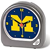 Wincraft Alarm Clocks Review and Comparison