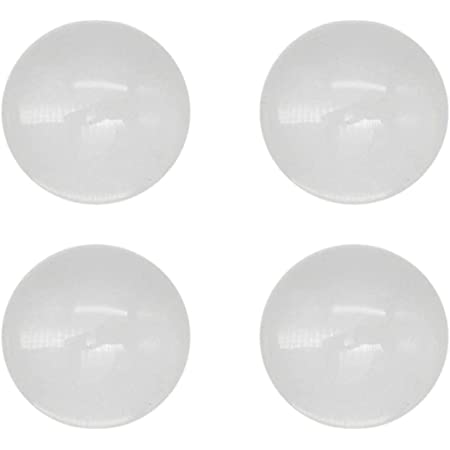 18mm x 13mm or 25 mm x 18mm Cabochon glass oval clear flat back dome quality cabochons Glas 18 mm x 13 mm and 25 mm x 18 mm Choices