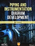 Piping and Instrumentation Diagram Development - Moe Toghraei