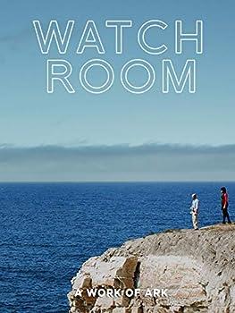 Best watch room Reviews