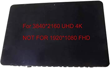 Best dell 7548 4k screen replacement Reviews