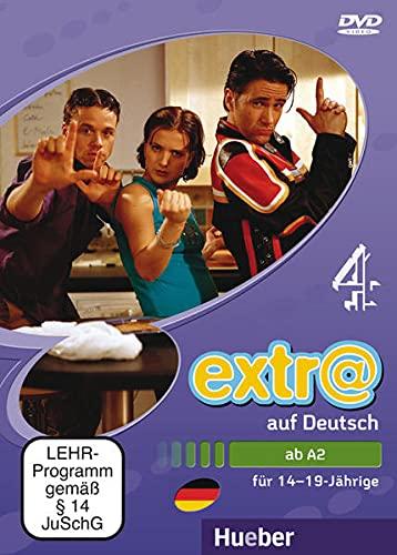 extr@ auf Deutsch [2 DVDs]