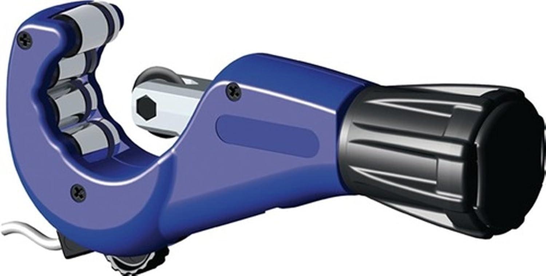 Rohrabschneider 3-35mm 1 8-1 3 3 3 8Zoll B073WZ9HXW | Roman  705ced