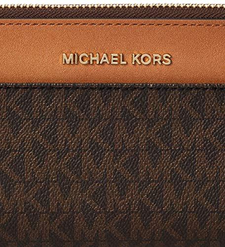 MichaelKors32S7GM9E9B-200