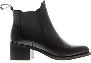 TONY BIANCO Women's Fraya Boots