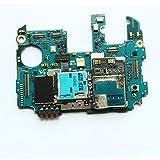 Main Motherboard Unlocked For Samsung Galaxy s4 i9505