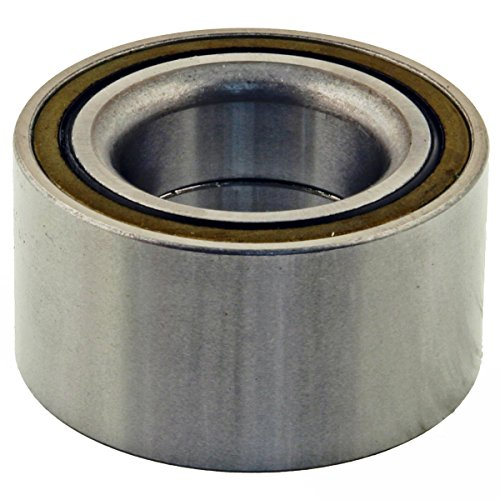 ACDelco 516008 Wheel Bearing, 1 Pack