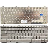 Laptop Replacement Keyboard Fit VIZIO CT14-A0 CT14-A1 CT14-A2 CT14-A4 CT14-A5 AEVZ1U00010 HMB8810AQA01 US Layout