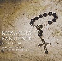 Panufnik: Angels Sing by VARIOUS ARTISTS