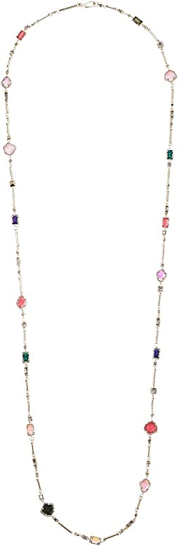 Yazmin Necklace
