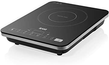 Best electric stove top sizes Reviews