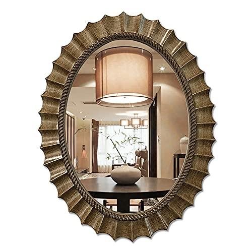 espejo 90×70 de la marca H-BEI
