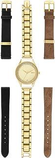 Zyros Dress Watch for Women, Quartz, STZY1137L010133NK