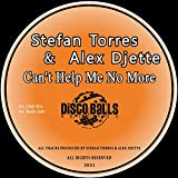 Can't Help Me No More (Club Mix)