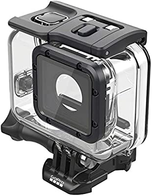 GoPro Super Suit with Dive Housing for HERO5 Black by GoPro Camera