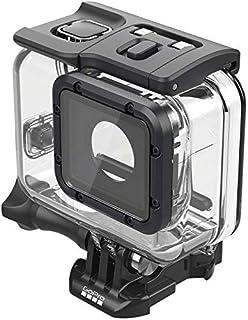 GoPro Super Suit - Superschutz + Tauchgehäuse für HERO5 Black (Offizielles GoPro-Zubehör) (B01L2CP126)   Amazon price tracker / tracking, Amazon price history charts, Amazon price watches, Amazon price drop alerts