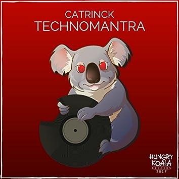 Technomantra