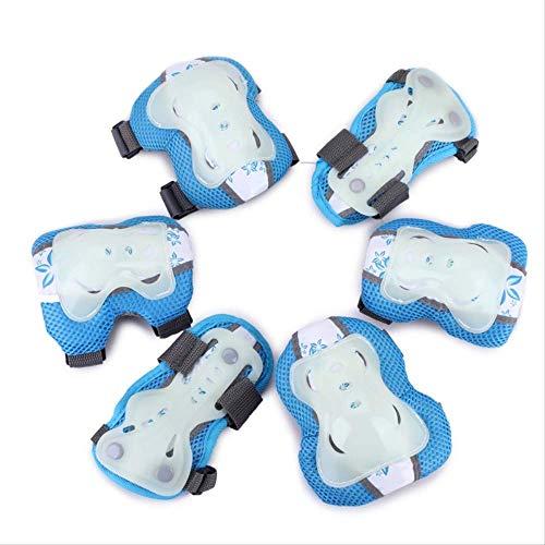 6 x 89 80 YF-Weight L-Flex 3M Cloth Belt 49879 777F Orange 6 x 89 80 YF-Weight L-Flex 3M Industrial Market Center 20 per case
