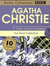 "Poirot Collection: ""Murder on the Orient Express"", ""Death on the Nile"", ""Mystery of the Blue Train"""