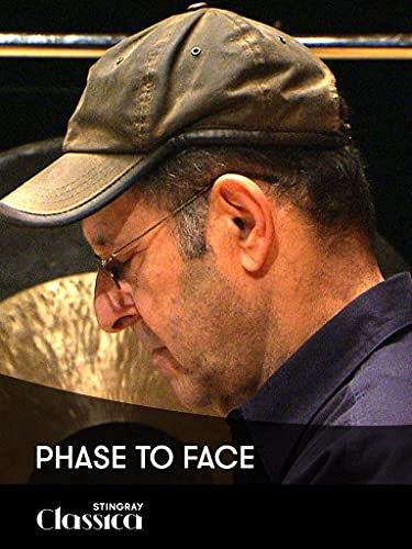 Phase to Face