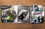 dinner DVD-BOX[DVD]