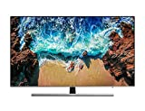 Abbildung Samsung UE75NU8000TXZG 189cm LED-Fernseher UltraHD