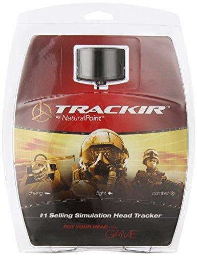Trackir 5 Head-Tracker (Basic)