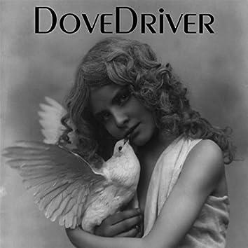 DoveDriver EP