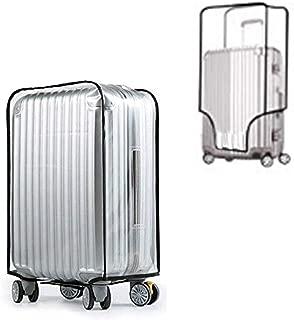 Funda de equipaje 28