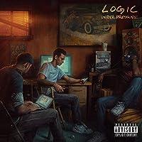 Under Pressure [Explicit] by Logic
