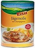 Asal Jägersauce 500 g