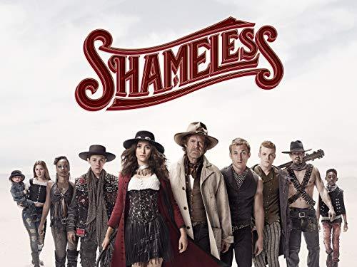 Shameless - Season 9