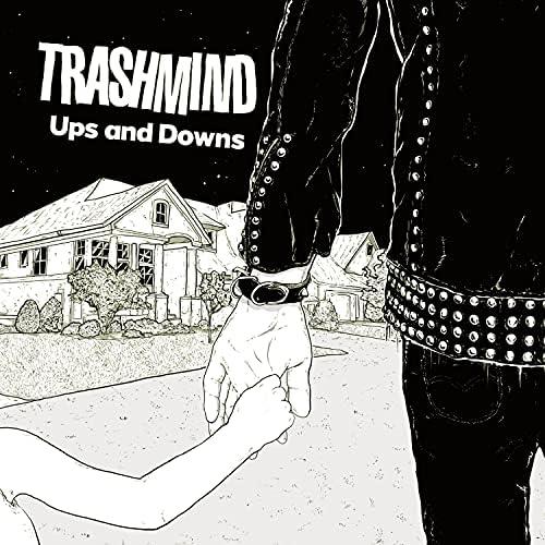 Trashmind