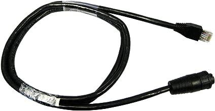 RAYMARINE A80159 / Raymarine RayNet to RJ45 Male Cable - 10M