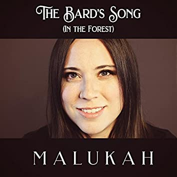 The Bard's Song (In the Forest)