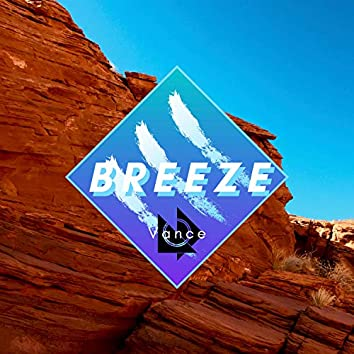 Breeze