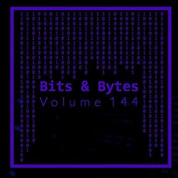 Bits & Bytes, Vol. 144