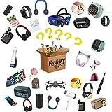 Caja misteriosa Caja de Regalos: Todo lo Posible sorpresas para Productos electrónicos, Todos Son Productos nuevos, Que se Pueden Regalar a Usted Mismo o Amigos