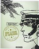 Corto Maltese: Sous Le Signe Du Capricorne by Hugo Pratt (2012-10-24) - Hugo Pratt