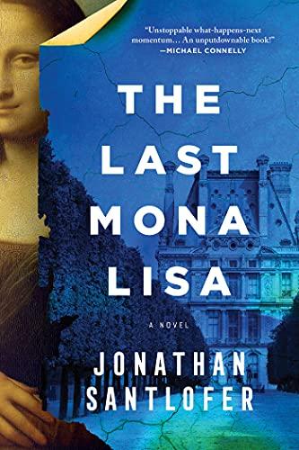 The-Last-Mona-Lisa