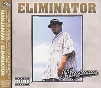 Eliminator