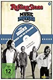 The Doors: When You're Strange [Alemania] [DVD]