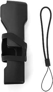 Longzhou Mini opbergdoos,Camera opslag beschermende hoes zachte draagtas voor DJI Osmo Pocket